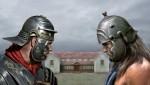 1-72-PAX-ROMANA-Wargames-hra