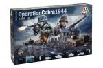 1-72-OPERATION-COBRA-1944