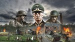 1-72-WWII-BATTLESET-Battle-of-Arras-1940-Rommel's-Offensive
