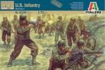 1-72-U-S-Infantry