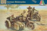 1-72-German-Motorcycles
