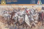 1-72-Templar-Knights