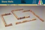 1-72-Stone-Walls