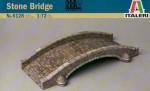 1-72-Stone-Bridge