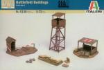 1-72-Battlefield-Buildings