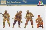 1-72-German-Anti-Tank-Team