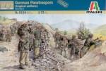 1-72-German-Paratropers