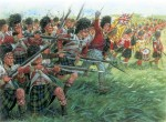 1-72-Scots-Infantry