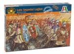 1-72-Late-Imperial-Roman-Legion