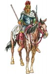 1-72-Gothian-Cavalry