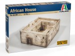 1-72-African-House