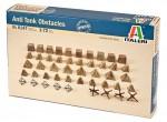 1-72-Antitank-Obstacles