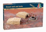 1-72-Desert-well-and-tents