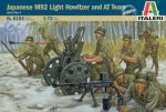 1-72-M92-w-crew