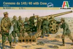 1-72-Cannone-da-149-40-w-crew