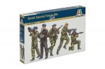 1-72-Soviet-Special-Forces80s