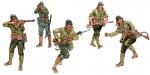 1-72-WW-II-Japanese-Infantry