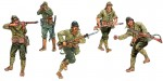 1-72-WW-II-Japanese-Infantry