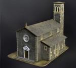 1-72-Church