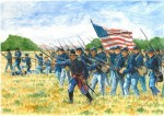 1-72-UNION-INFANTRY-AMERICAN-CIVIL-WAR