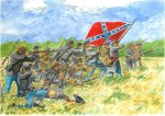 1-72-CONFEDERATE-INFANTRY-AMERICAN-CIVIL-WAR