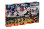 1-72-FARMHOUSE-BATTLE-AMERICAN-CIVIL-WAR-1864-BATTLESET