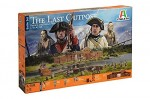 1-72-THE-LAST-OUTPOST-1754-1763-FRENCH-AND-INDIAN-WAR