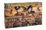 1-72-EL-ALAMEIN-WAR-BATTLESET