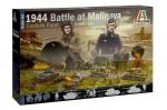 1-72-1944-BATTLE-AT-MALINAVA