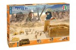 1-72-Beau-Geste-Algerian-Tuareg-Revolt