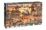 1-72-Operation-Silver-Bayonet-Vietnam-War-1965
