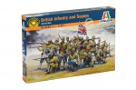 1-72-British-Infantry-and-Sepoys