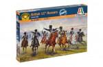 1-72-British-11th-Hussars-Crimea-war