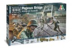 1-72-Pegasus-Bridge-Airborne-Assault