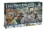 1-72-Pegasus-Bridge-Airborne-Assault