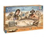1-72-Gladiators-fight