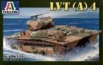 1-35-LVT-A4