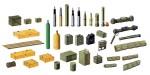 1-35-Modern-Battle-Accessories