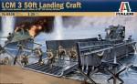 1-35-USS-LCM-3-50ft