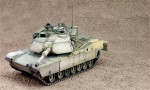 1-35-MiA1-Abrams-with-Resin-parts