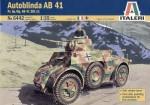 1-35-Autoblinda-AB-41-WWII-Italian-Armoured-car