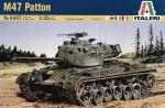 1-35-M47-Patton