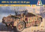 1-35-ABM42-with-47-32-AT-Gun