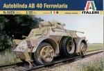 1-35-Autoblinda-AB-40-Ferroviara