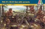 1-35-PAK-97-38-AT-Gun-with-servants