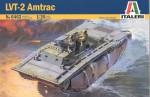 1-35-LVT-2-AMTRAC