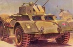 1-35-T17-E2-Staghound-AA
