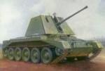 1-35-Crusader-III-AA-Mk-I
