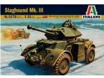 1-35-Staghound-Mk-III