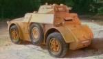 1-35-Autoblinda-AB-40